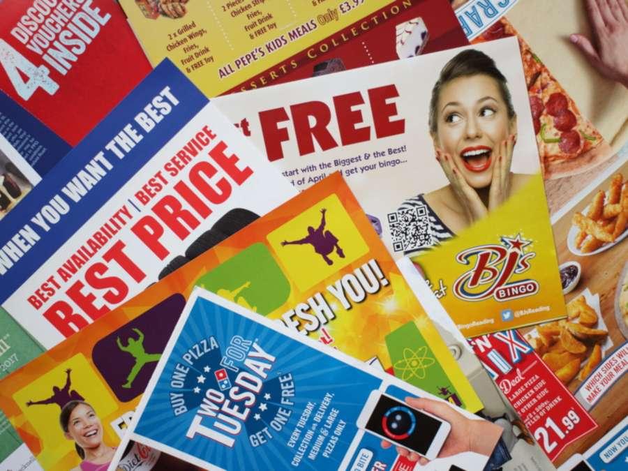 leaflet_designs
