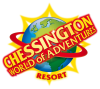 CWoA-Resort-Logo
